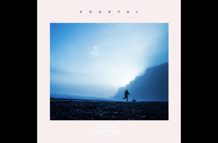 Chaz Chambers – Coastal