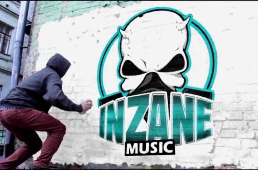 "Inzane Music 2020 – ""Hold U Down"" Featuring Rico_Maz"