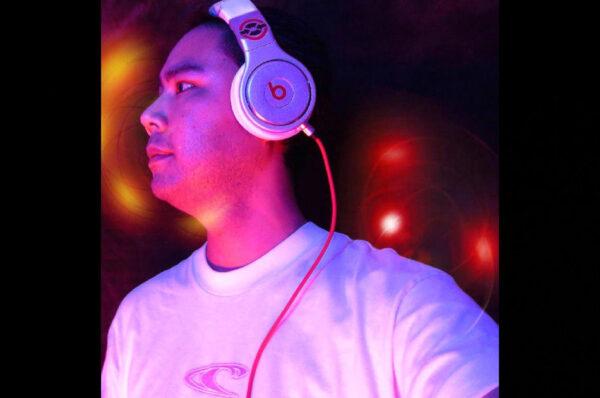 "Ricardo Katsuki - ""MegaMashUp Best 2020"""