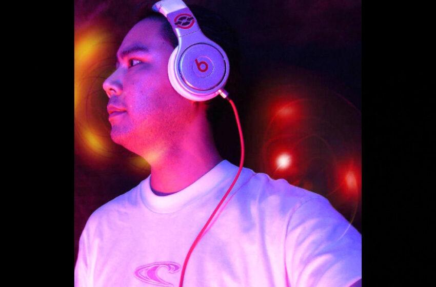 "Ricardo Katsuki – ""MegaMashUp Best 2020"""