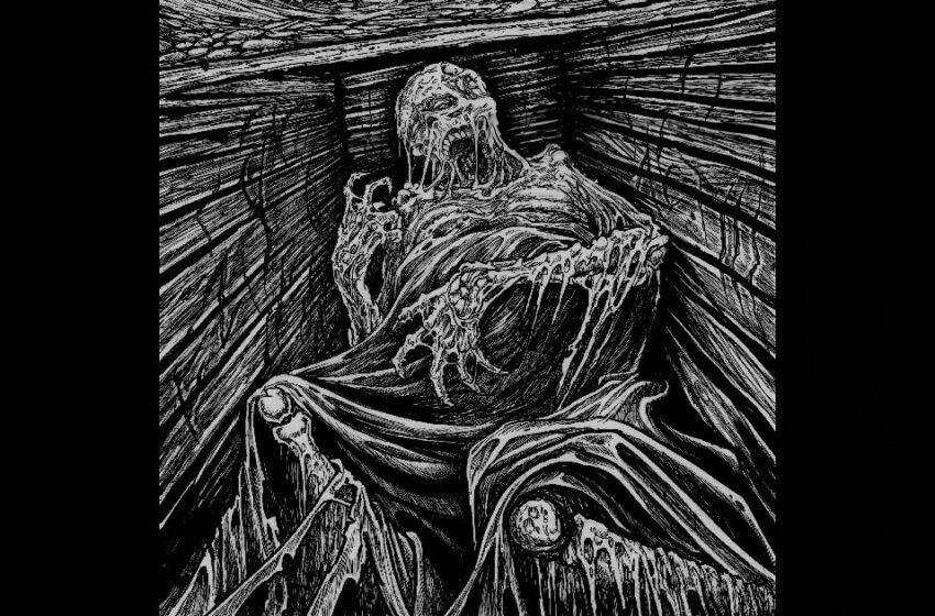 FZY – Act 3: The Buried
