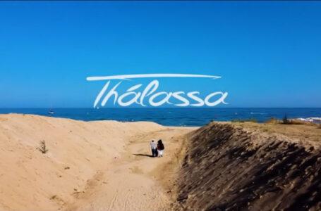 """Thálassa – """"Eolus"""""""