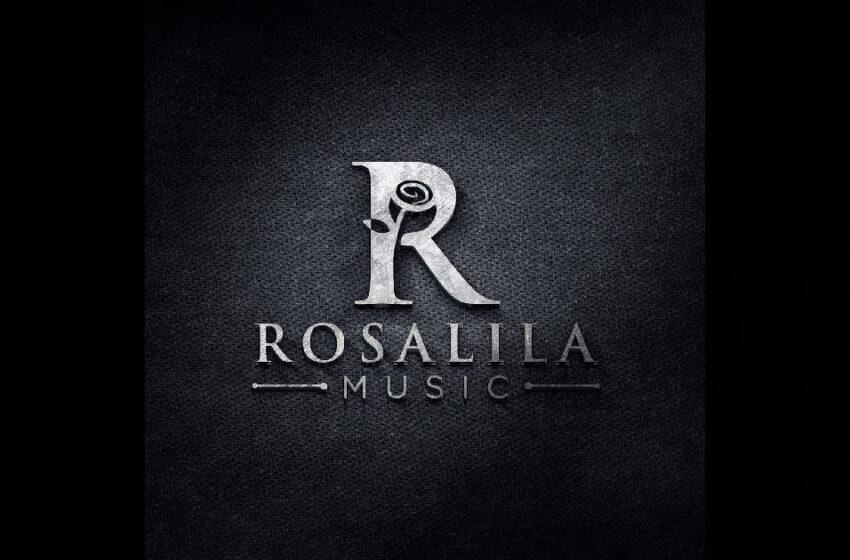 Rosalila Music