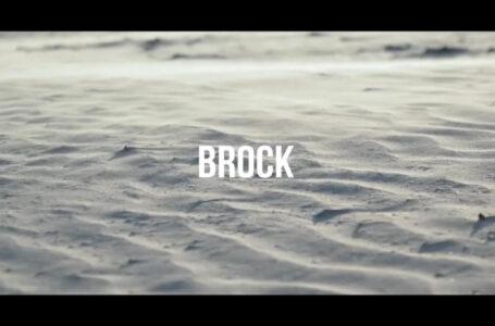 "BROCK – ""DALIFORNIA"""
