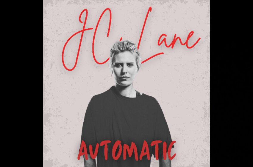 JC Lane – Automatic