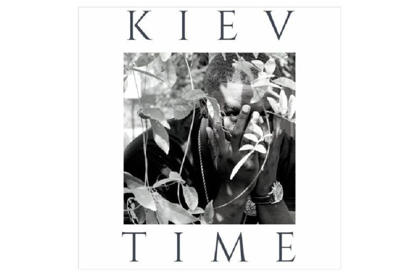 Kiev – Time