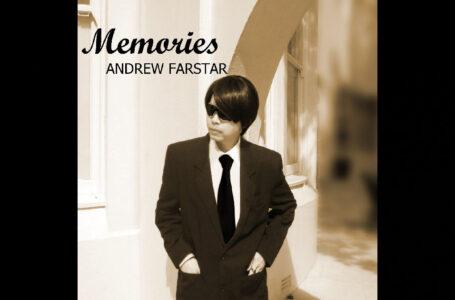 Andrew Farstar – Memories