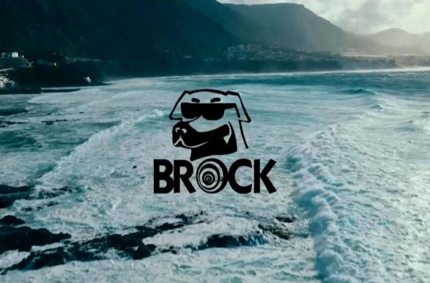"""BROCK – """"LARA"""""""