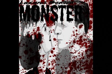 "Lazarus Benson – ""Monster"""