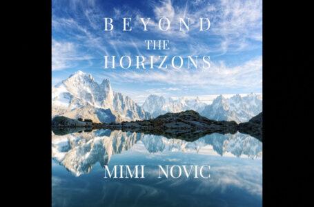 Mimi Novic – Beyond The Horizons