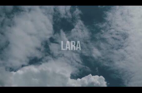 """ESHNAB & BROCK – """"LARA"""""""
