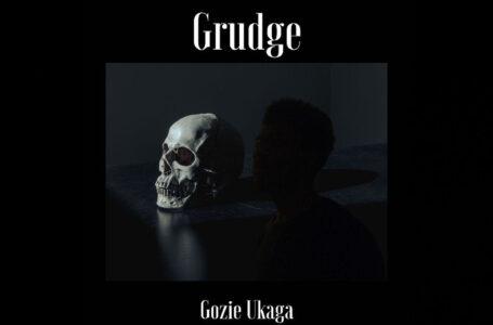"Gozie Ukaga – ""Grudge"""