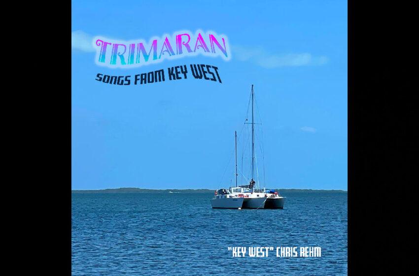 Key West Chris – Trimaran