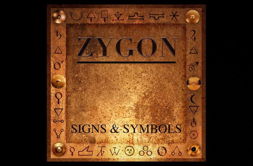 Zygon – Signs And Symbols