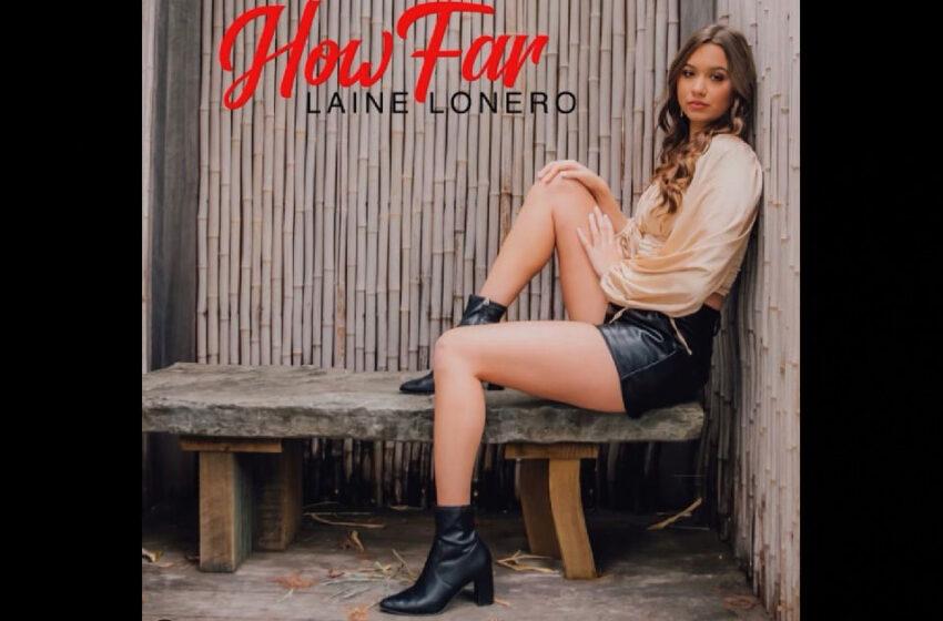 Laine Lonero