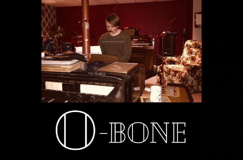 Nate Jacobucci – O-Bone