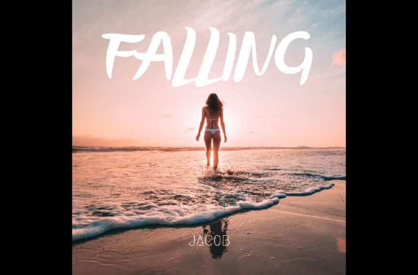 "jac0b – ""Falling"""