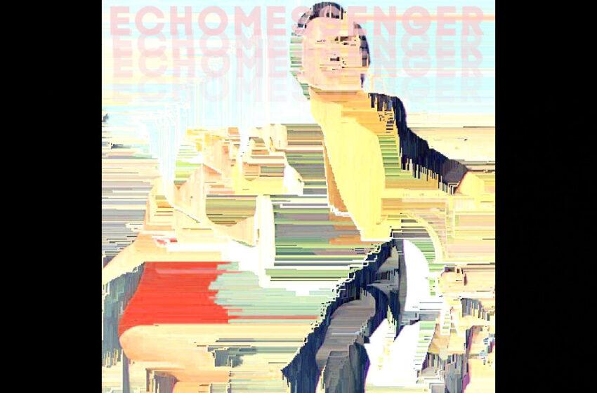 "Echo Messenger – ""Rocky Gibraltar"""