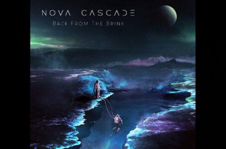 Nova Cascade – Back From The Brink