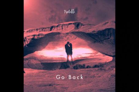"""Fratelli – """"Go Back"""""""