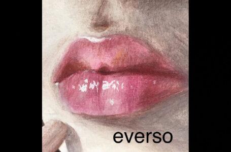 everso – Singles